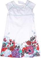 Kenzo Dresses - Item 34553258