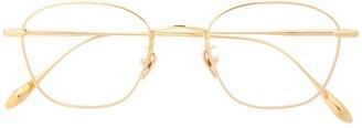 EQUE.M Merry Peanuts VI sunglasses