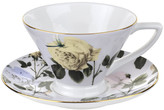 Ted Baker Rosie Lee Teacup & Saucer