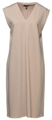 Eileen Fisher Knee-length dress