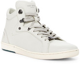 Ted Baker Alcaeus High-Top Sneaker