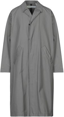 Off-White OFF-WHITETM Coats