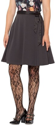 Alannah Hill The Untold Story Skirt