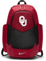 Nike College Vapor Power (Oklahoma) Backpack