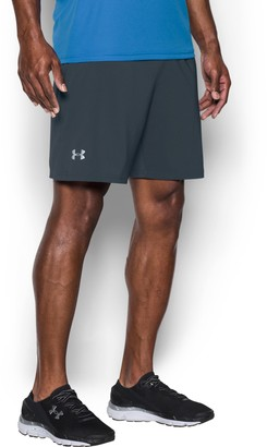 "Under Armour Men's UA Speedpocket 7"" Shorts"