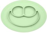 Ezpz Anti-Slip Plate and Tray