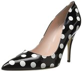 Kate Spade Women's Licorice Pump