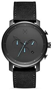 MVMT Chrono Watch, 45mm