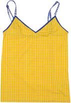 Petit Bateau T-shirts - Item 37824908
