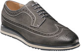 Florsheim Men's Flux Wing Tip Oxford