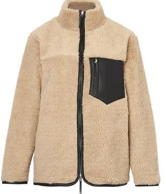 Anine Bing Ryder jacket