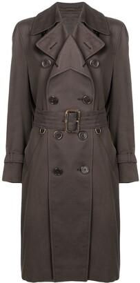Aquascutum London 1970'S coat