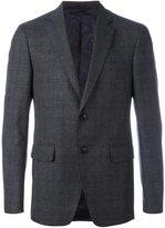 Etro 'Mineide' blazer