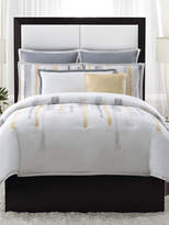 Vince Camuto Sorrento Comforter Set