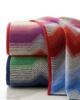 Missoni Home Selma Bath Towel