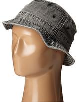 Quiksilver Buckler Hat