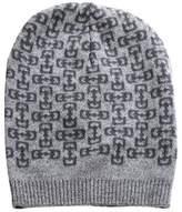 Gucci Horsebit Wool Beanie w/ Tags