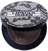 Lipstick Queen Black Lace Rabbit Blush, Sheer Berry