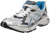 Asics Gel Foundation 9 Running Wide Women's Shoes Size 10.5