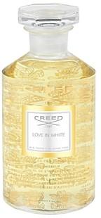 Creed Love in White 8.4 oz.