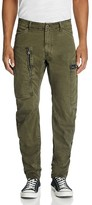 G Star Powel 3D Slim Fit Cargo Pants
