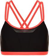Sweaty Betty Offshore Training Bikini Top
