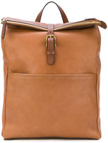 Mismo Express backpack