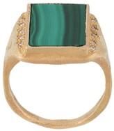Roxy Elhanati Delight ring