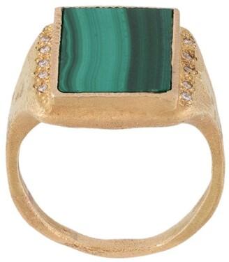 Roxy Orit Elhanati RG1035 DELIGHT SIGNATURE RING