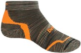 DeFeet D-Evo CoolMax® Running Socks - Below the Ankle (For Men and Women)