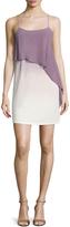 Young Fabulous & Broke Women's Jolie Ombre Slip Dress