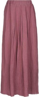 LUMEN ET UMBRA Long skirts