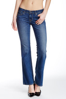 Big Star Low Rise Bootcut Jean
