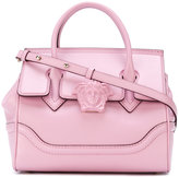 Versace small Palazzo bag - women - Calf Leather - One Size