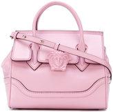 Versace small Palazzo bag
