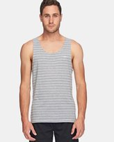 Mossimo Standard Issue Richmond Tank