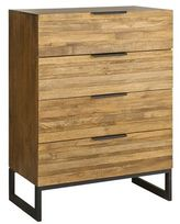 Pier 1 Imports Pierce Java Chest
