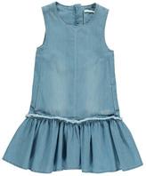 Chloé Sale - Pleated Dress