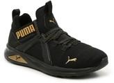 Puma Enzo 2 Sneaker - Women's