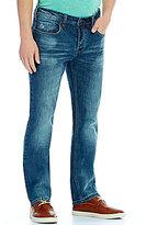 Buffalo David Bitton Evan X Slim Tapered Jeans