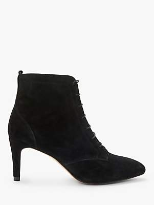exceptional range of styles stable quality detailed pictures Boden Boots For Women - ShopStyle UK