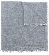 Faliero Sarti 'Chiarina' scarf