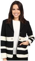 Pendleton Skyline Stripe Jacket
