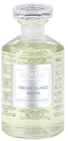Creed Virgin Island Water, 8.5 oz./ 250 mL