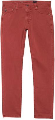 AG Jeans Dylan Skinny Pants