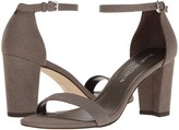 Stuart Weitzman Nearlynude Women's Shoes