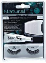 Ardell Natural #101 Demi Lashes Starter Kit