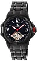 Reign Hapsburg Automatic Bracelet Watch.