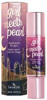 Benefit Cosmetics Girl Meets Pearl highlighter & primer