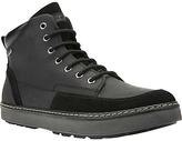 Geox Boots Mattias B Abx Boots
